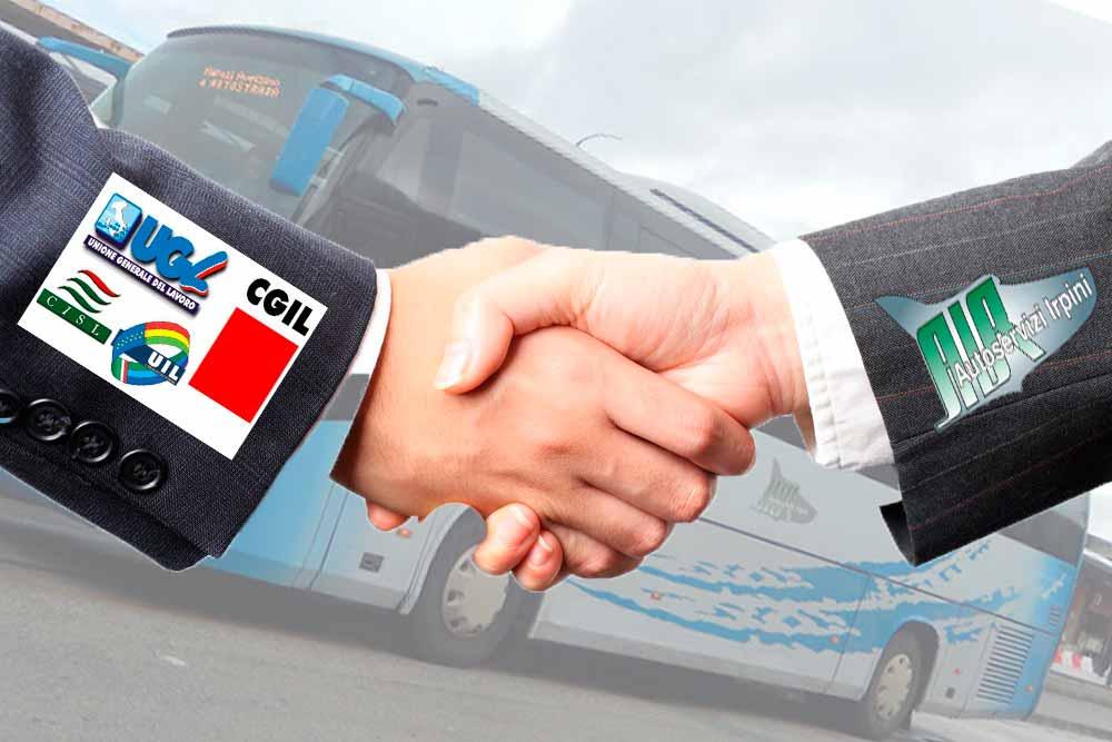 accordo-air-sindacati
