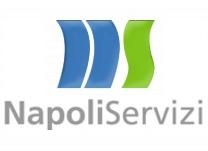 logo_napoliservizi