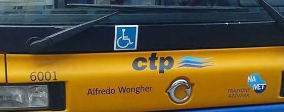 bus-ctp