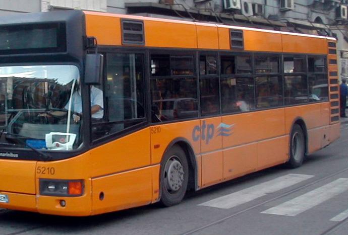 ctp-4