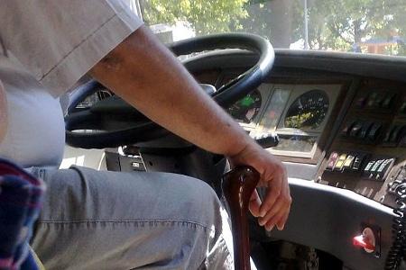 5732-autista-guida-ubriaco-fuori-servizio