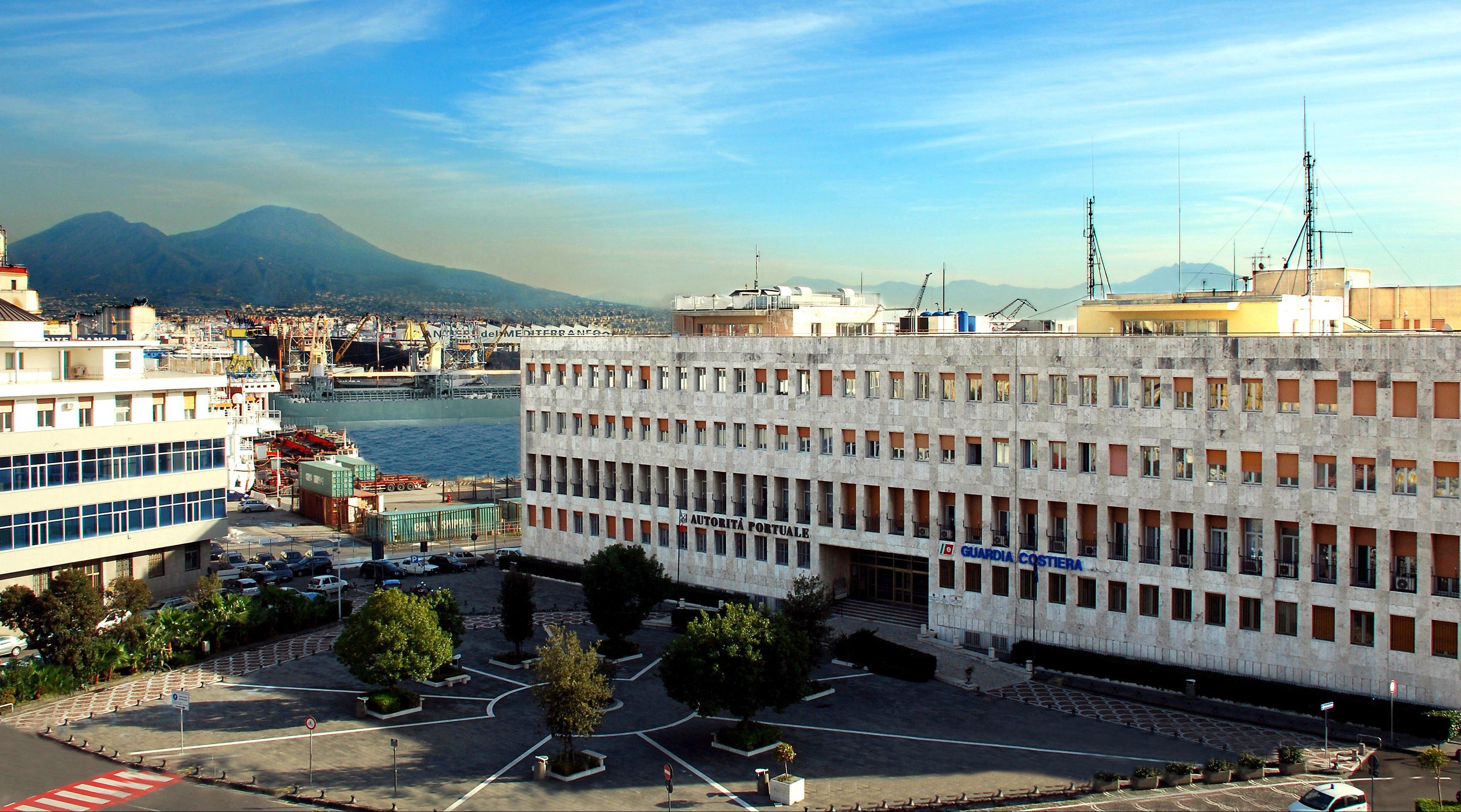 Autorità_Portuale_Napoli_18-11-16-e1527496839754