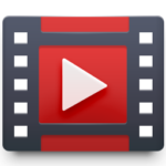 logo-video-mix1