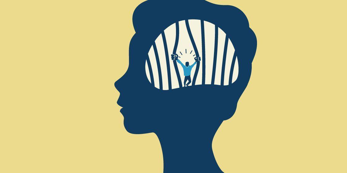 libertà mentale